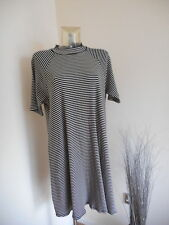 George Plus Size Cotton Dresses for Women