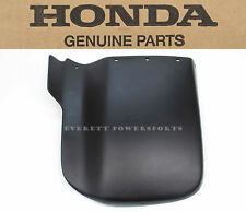 New Genuine Honda Right Splash Mud Guard TRX 400FW 450S 450FM (See Notes) #L70