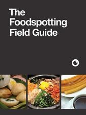 NEW - The Foodspotting Field Guide by Foodspotting