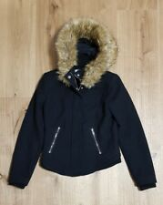 Jacken, Mäntel   Westen aus Zara Khaki günstig kaufen   eBay c5573442f5