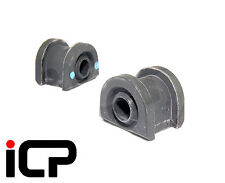 Genuine Front Anti Roll Bar Bushes Fits: Subaru Legacy Outback 03-09 20414AG070