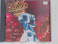 JETHRO TULL -War Child- CD