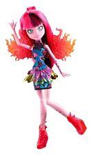 Monster High Inner Monster Fearfully Feisty 'n Fangtastic Love Doll BJR25