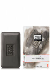 Erno Laszlo Sea Mud Soap cleansing bar normal problem acne prone face skin