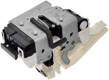 One  Integrated Door Lock Actuator - Dorman# 931-903