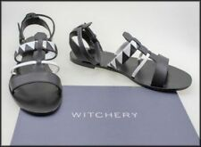 Witchery Buckle Casual Sandals for Women