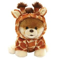 Boo 22.9cm Peluche da Gund - Boo Giraffa Nuovo