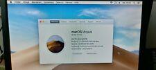 Apple Mac Pro 4.1/ 5.1 - MC560D/A