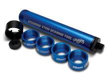 Motion Pro Steering Stem Bearing Tool Set / 08-0544