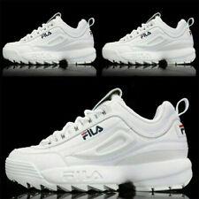 Fila Schuhe günstig kaufen | eBay