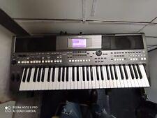 TASTIERA Yamaha PSR-S670 Tastiera Elettronica - 76 Tasti