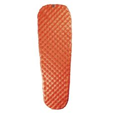 Sea to Summit Ultralight Insulated Camping Sleeping Air Mat Large