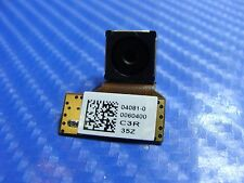 "ASUS Transformer Pad TF300T 10.1"" Genuine Webcam 04081-00060400"