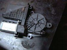 Motor EFH Vo.r 4-TÜR.6Y2959801 Polo 9N '05 6Y2959801 VW Polo 9 N Bj 2006