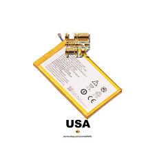 Battery part For ZTE Z970 ZMax LTE Grand Memo V9815 3400mAh LI3834T43P3h965844