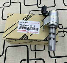 NEW OEM VVT Variable Valve Timing Solenoid Fit for Lexus GS300 IS300 GS400 SC300