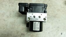 08 BMW K1200 K 1200 GT K1200gt ABS antilock anti-lock brake pump module