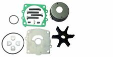 YAMAHA OUTBOARD WATER PUMP ENGINE REPAIR IMPELLER KIT 150 / 175 HP 1999-2009