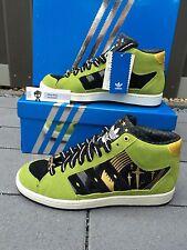 Adidas Consortium Super skate macao talla 39 1/3 UK 6 us 6 1/2! nuevo! 099669