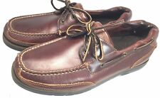 Sperry Top-Sider Stingray Casual Shoes for Men