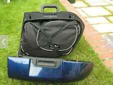 Alforja Forro Bolsas interior Bags bolsas de equipaje para Triumph Sprint Gt 1050