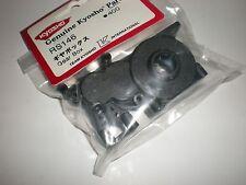 KYOSHO RS146 carter de transmission Ultima ST / RS  ( GP )