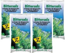 DSV COUNTRY Öko 2251 Kleegras 25kg 2 bis 3jäh WeideSamen Futterbau Bio Saatgut