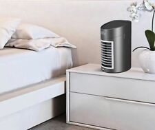 Portable Evaporative Water Air Cooler Cooling Fan Kool Down Air Conditioner
