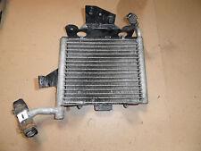 Audi A6 4BH Allroad 2,5TDI Ladeluftkühler Getriebeölkühler 4Z7203503 / 4B0317021