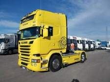 Scania r500 la4x2 mna