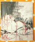 Tracey Emin - A Fortnight Of Tears (2019) - Hand Signed Book - RARE