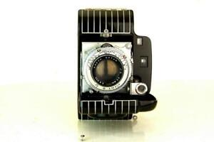 Kodak Bantam Special One of the Most Beautiful cameras Ever made