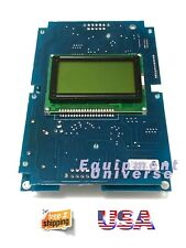 887018 Original Brand New Ph7 00003D34 .4.2 Dmc Board For Adc