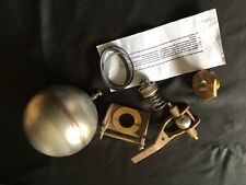 "TUNSTALL ASSOCIATES  1RK-TR-77HL Repair Kit For Trane 1-1/2"" 77HL NOS"