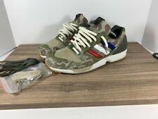 f088d28c adidas X Bape In Men's Athletic Shoes for sale   eBay