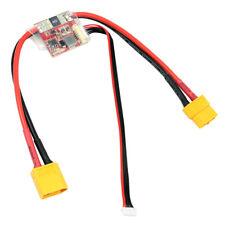 APM2.6 2.5 2.52 Power Module Current Module APM with 5.3V DC BEC