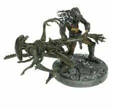 McFarlane Toys AVP Alien vs. Predator Celtic Predator Throws Alien Action Figure