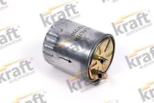Carburant Filtre Pour Carburant êtr Force Automotive 1721250