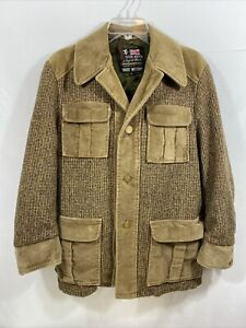 Austin Reed Men S Coats Jackets Vests For Sale Shop New Used Ebay