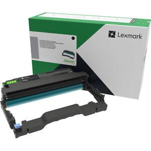 Genuine Lexmark B220Z00 Black Imaging Unit 12,000 pages for B2236dw MB2236adwe