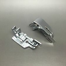 1/4 INCH PATCHWORK QUILTING FOOT GUIDE LOW SHANK - FIT MOST MAKES OF MACHINES