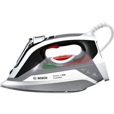 Plancha Compac Bosch Tdi90easy 2400w 200 Skyl