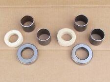 Front Wheel Spindle Repair Kit For Massey Ferguson Mf 178 180 20 230 231 231s