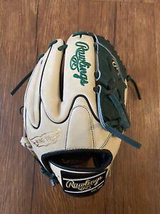 RAWLINGS HEART OF THE HIDE INFIELD/PITCHER'S GLOVE