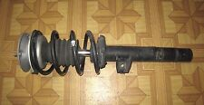 2007-2011 BMW 328I 335I 2 DOOR COUPE FRONT RIGHT SPRING STRUT, 31316780080, FEO