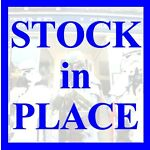 STOCKinPLACE