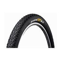 Continental Race King 29inch Rigid MTB Tyre