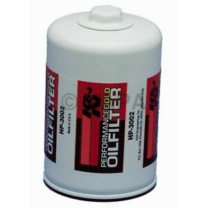 Engine Oil Filter-DIESEL NAPA/BALKAMP-BK 7355571