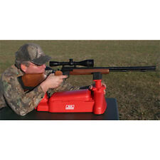 MTM Case Gard Shoulder Guard Rifle Rest Accessories Equipment Australia Seller
