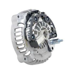DR44G Rectifier / Diodes 06-07 Silverado 2500/3500 & 06-07 Sierra 2500/3500 6.6L